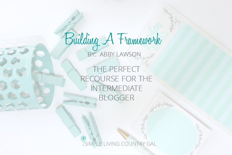If you are looking for a blogging resource that won't break the bank, you've found it. Learn everything you need to know to start a blog and more.
