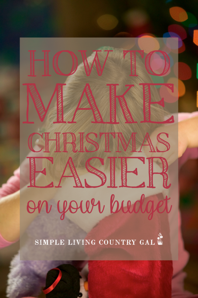 Want to know the secret to a budget loving holiday? Starting early! And right now is the time. Take advantage of the back to school sales to get your stocking stuffers for a fraction of the cost. #savemoney #frugalshopping #frugaltips