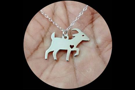 goat gift guide