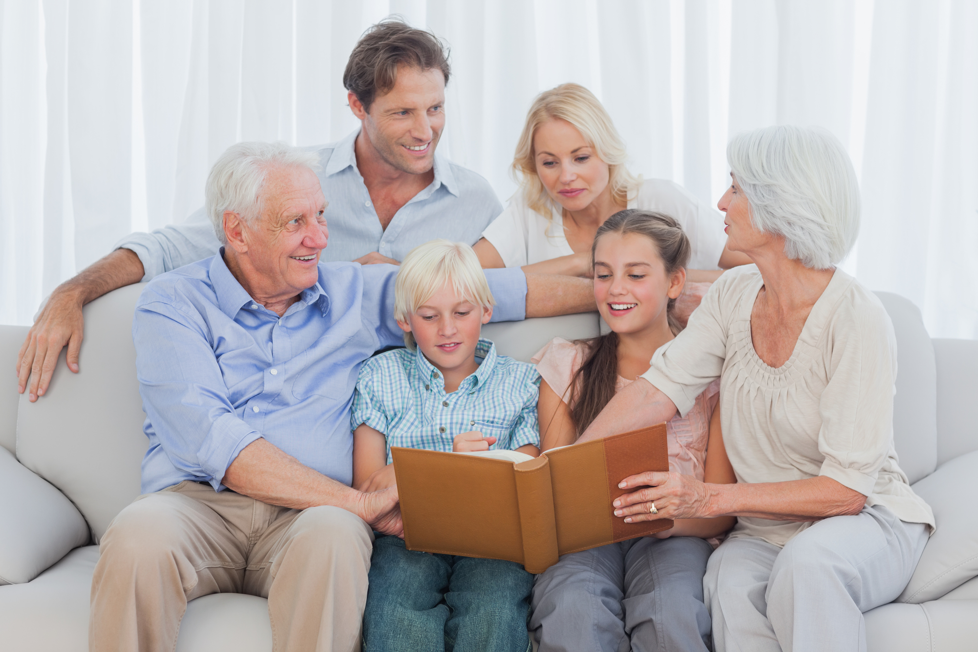 Simple living tips. Ways your family can live a more simplified lifestyle