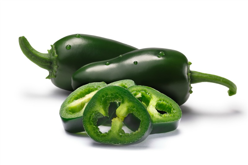 How To Grow Peppers in Containers a step by step guide