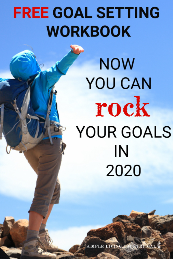 Are you tired of setting goals every new year only to forget them all by March? Well, my SMART system will not only help you to choose the right goals but also help you to achieve each and every one! Let's make this year your very best one yet! #goal #goalsetting #goals #resolutions